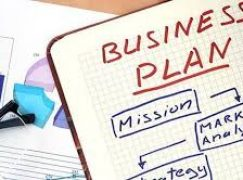 3 Ways to Grow Any Business