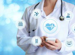 Occupational Health – New Starter Health Screening
