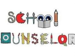 What You Should Know about In District School Counseling