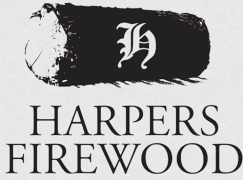Harpers Firewood: The Greatest Firewood Provider in Lancashire