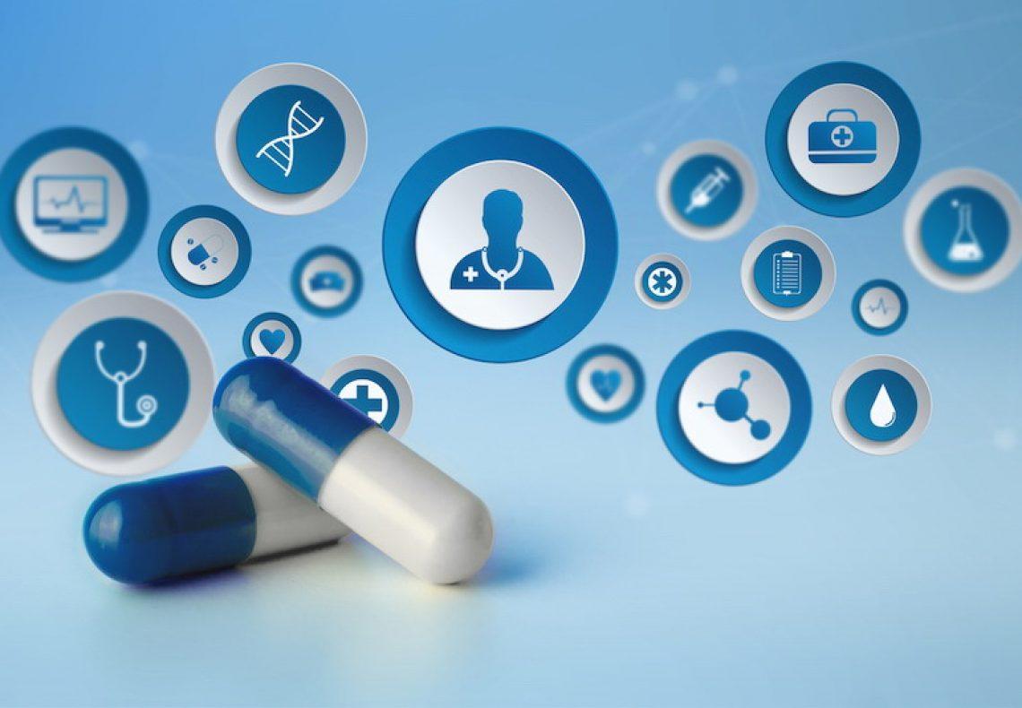 3 Reasons Modern Medicine Needs Modern Data