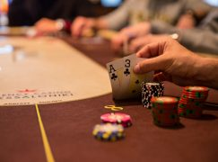 Ceme Online- The most popular online poker game in Asia