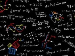 Tips To Learn Physics