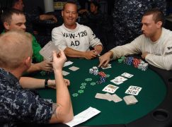 Four tips every beginner online gambler should keep in mind