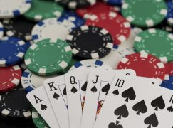 Some skillful tips to win online poker