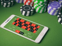 Truest Choices for the Smartest Values in Online Gambling