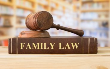 Reasons why people need to hire a family attorney