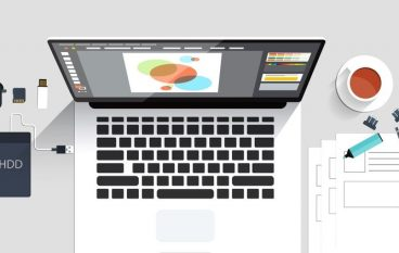 The Role of the Best Small Business Web Designers