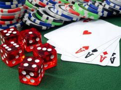 What are the various sources that can be included by to you contact the online casinos for any queries?