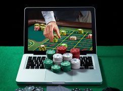 Important things to consider for getting no deposit bonus at online casinos