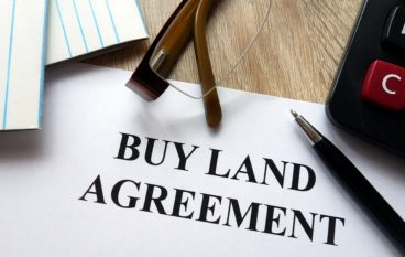You Can Benefit From Owning Legal Plans and Selling Legal Plans