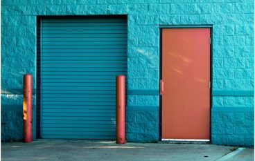 Get The Services Of Garage Door Companies Mississauga For Several Benefits!