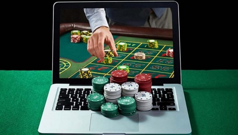 How to do registration for playing games at sbobetmobile gambling