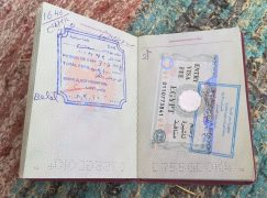 Explore the Egypt and Get the Visa of Egypt in Simple Ways