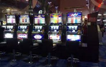 Ways to increase you're winning chances in online slot