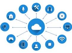 3 strong reasons you need IoT in your life