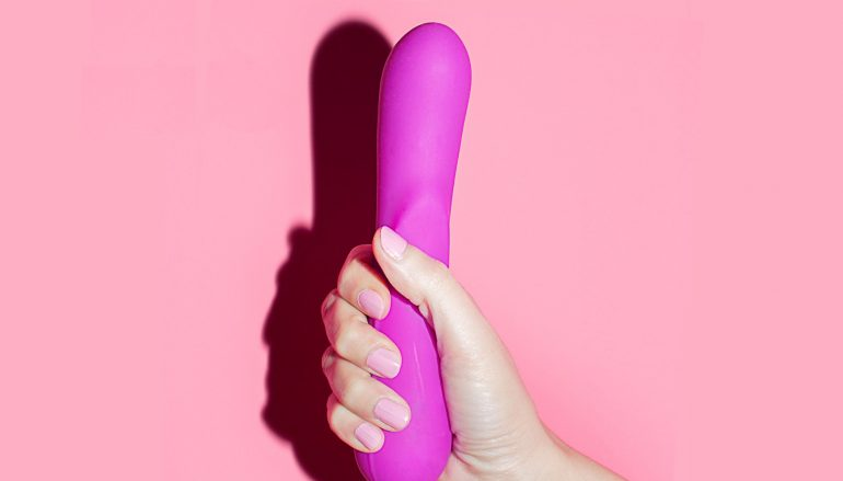 What are the various types of sex toys you can avail from the market?