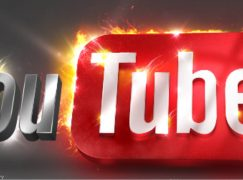 More YouTube Views Means More Popularity!