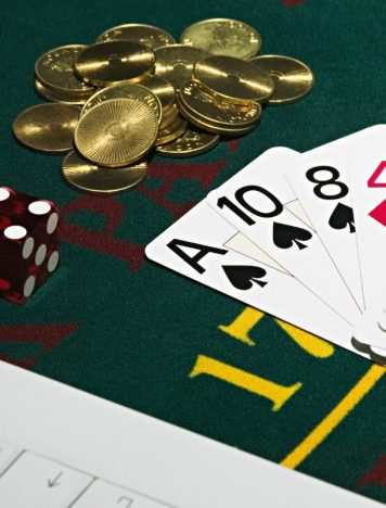 Fine 4 Tips to Play Online Casino Games with Perfection