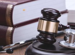 What is a mesothelioma lawyer? Why is it essential to hire them?