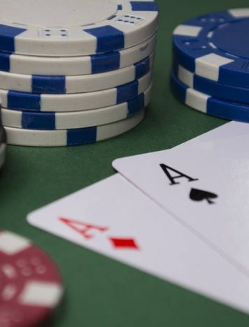 Things Needed To Understand Regarding Poker!