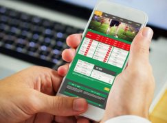 Some important things to know about a mobile betting website!