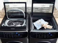 Everything you need to know before buying a washing machine