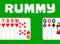 Play online rummy without a language barrier