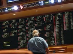 What are the unique features that you can only derive from sports betting sites?
