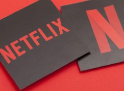 Easy And Effective Ways To Use And Operate Netflix امريكي