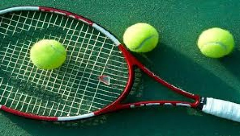 Some simple tips to bet on tennis