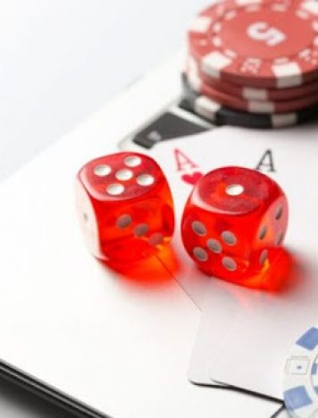 Internet Poker Affiliate Program Strategies An Online Poker Room S Ace In The Hole