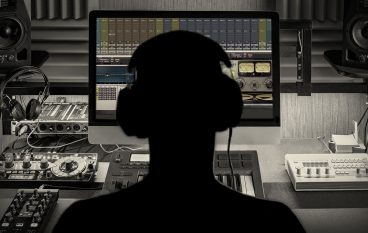Professional mastering and mixing of audio are essential for musicians!!