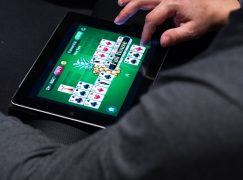 Top Software Tools To Use When Playing Online Poker