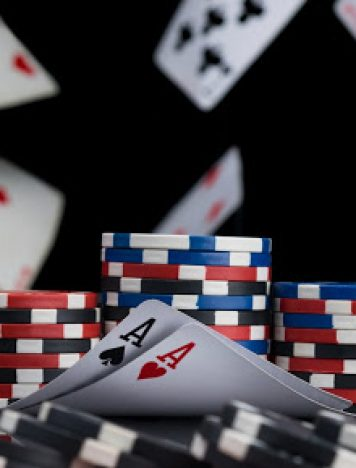 Follow 6 significant rules to choose the right poker agent – poker gambling