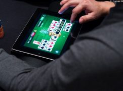 Best Easy to Play Solitaire Games that Boost Your Mental Strength