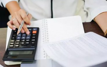 Income Tax Calculator and Benefits of Calculating Income Tax