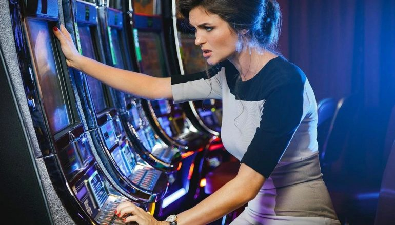 Things that you must always know before playing online slot machines