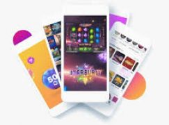 Some Amazing Features To Know About SlotXO Mobile Slots