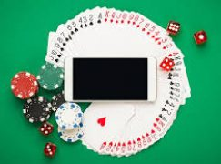 Exclusive Features for Online Casinos