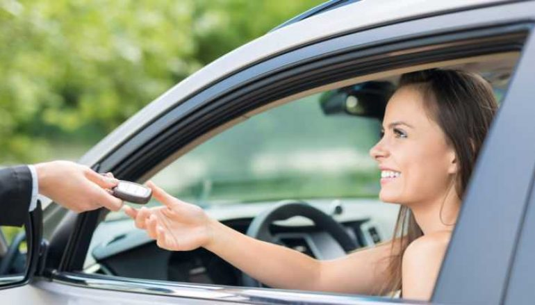 Mistakes to avoid when investing in used cars