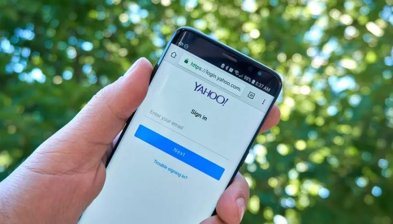 What Do You Need To Hack A Yahoo Account Without A Password?