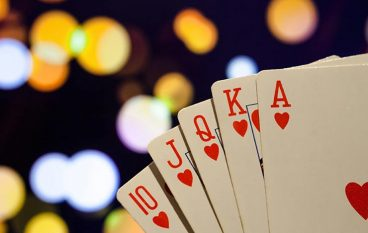 Which Online Rummy App has the Best features?