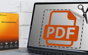 What are the benefits of using PDF to JPG converter?