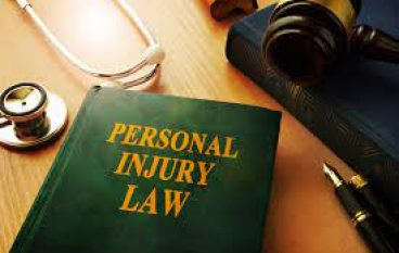 Is Hiring a Personal Injury Lawyer Really a Necessity?