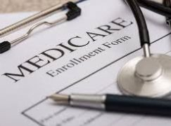 How To Supplement Medicare Benefits The Right Way!