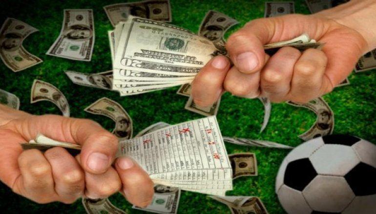 Top Benefits Of Betting On UFABET