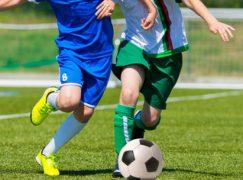 Help Your Child Athlete Kick These Bad Habits