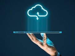 Expect The Best With The Right Cloud Storage Options