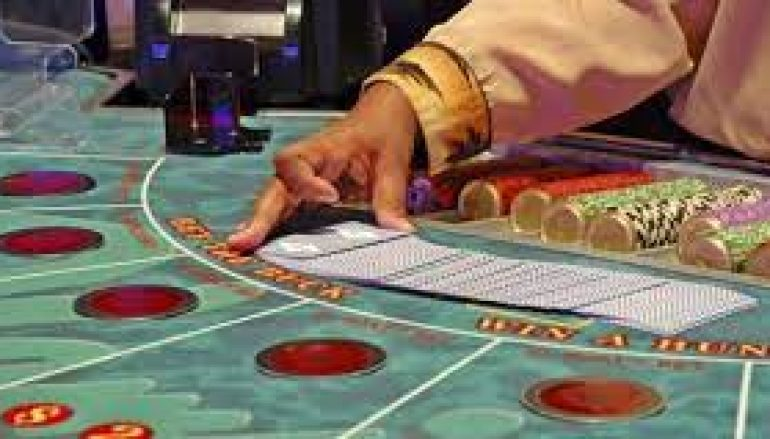 Do You Know What Baccarat Is?